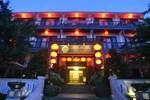 Отель Little Hoi An Boutique Hotel & Spa