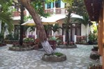 Хостел Loc Phat Hoi An Homestay-Villa
