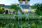 Отель Riverside Impression Homestay