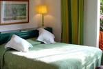 Мини-отель La Villa Mandarine