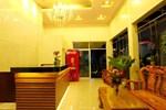 Отель Hai Yen Hotel
