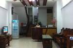 Отель Hoang Lai Hotel