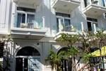 Отель La Marina Hotel
