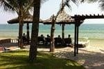 Отель Mui Ne Backpackers Resort