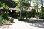 Отель Mui Ne Resort