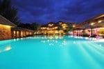 Отель Poshanu Resort