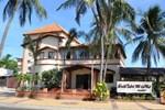 Отель Suoi Tien Mui Ne Resort