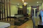 Апартаменты Canary Hoang Yen Boutique Apartment