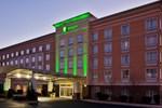 Отель Holiday Inn Augusta West I-20