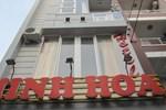 Отель Minh Hoa Hotel