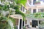 Хостел Nha Trang Inn
