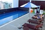 Отель Nhi Phi Hotel