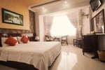 Отель Victorian Nha Trang Hotel