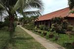Отель Guest House Sedec