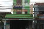 Отель Hotel Nguyen Khang
