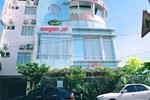 Отель Saigon PT Hotel