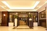 Kieu Anh Hotel