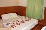 Pho Hien Hotel