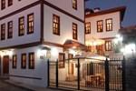 Гостевой дом And Hotel