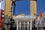 Отель Asrin Business Hotel