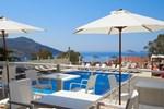 Отель Kalkan Dream Hotel