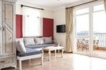 Апартаменты Lantana Aparts
