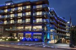 Отель DoubleTree by Hilton Kusadasi