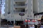 Апартаменты Avos Apartments
