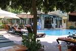 Отель Villa Neighbours