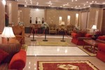 Апартаменты Abha Crown Hotel Suites