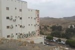 Отель Rose Plaza 1