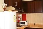 Апартаменты Dorrat Al Jubail 3