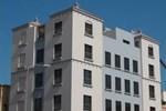 Апартаменты Aali Hotel Apartments