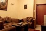 Апартаменты Al Baron Palace Khobar