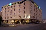 Отель Intour Al Khobar