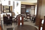 Отель Al Muhaideb Hafr Al Baten