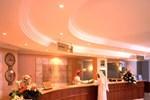 Отель Ramada Hafr Al Batin