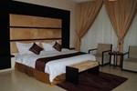 Апартаменты Rest Inn Hotel Suites Hail