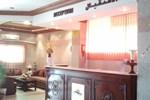 Апартаменты Orient Suites