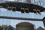 Отель Safari Jeddah Hotel
