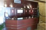 Safwat Al Amal Suites 1
