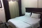 Sahari Apartments