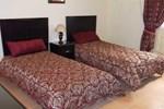 Апартаменты Saso Suite - Jazan
