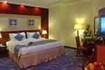 Отель Al Eman Royal Hotel