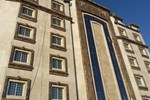 Al Sultan Hotel Apartment
