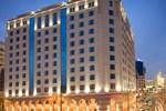 Отель Crowne Plaza Madinah