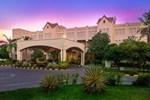Отель Makarim Annakheel Hotel & Resort