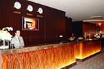 Ashaad Business Hotel