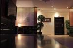 Dar Lina Hotel Apartments.