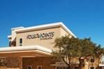 Отель Four Points By Sheraton San Antonio Airport